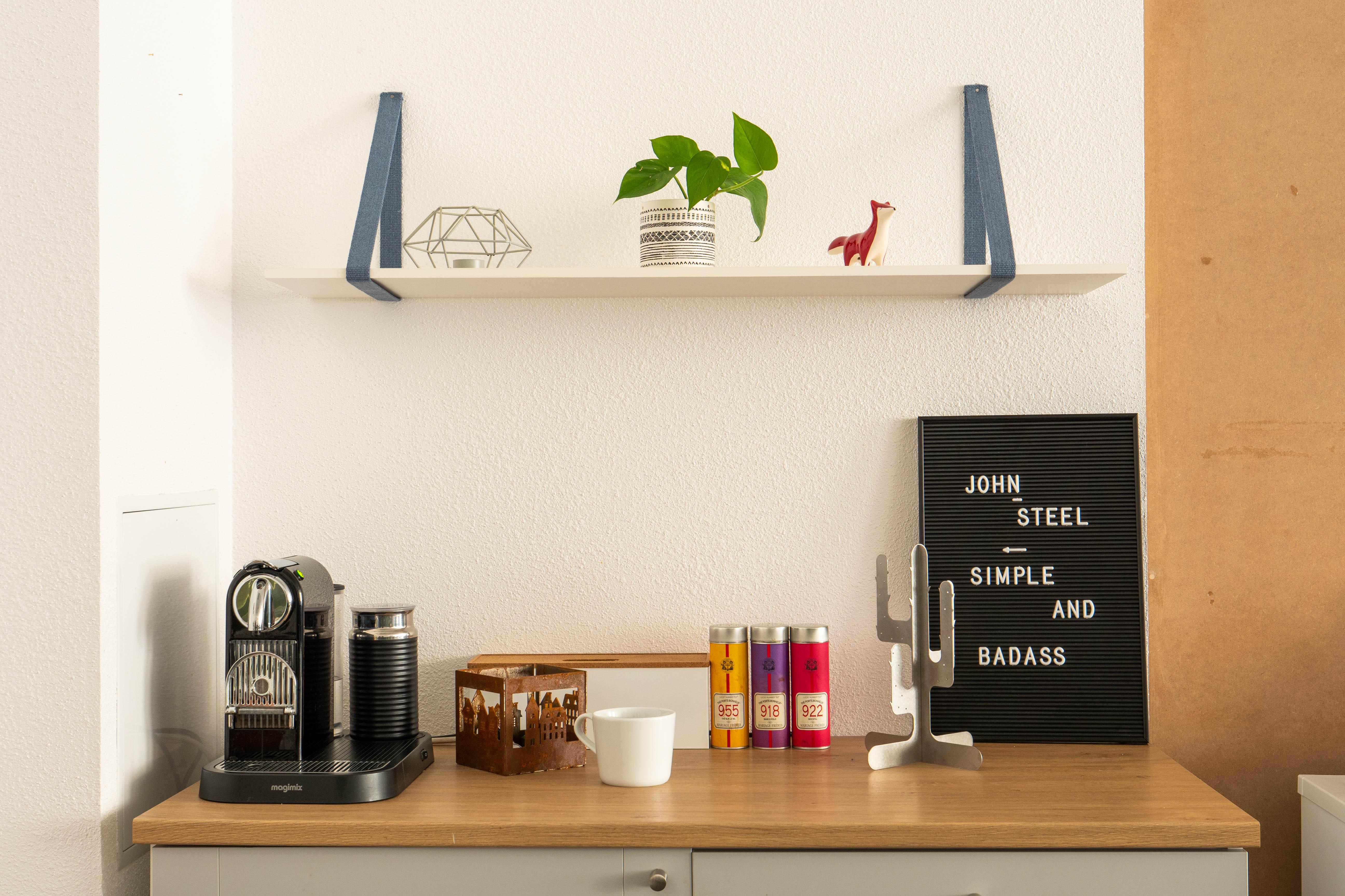 custom-formica-wood-shelf
