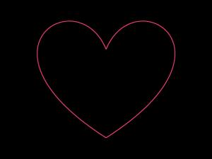 cutout-metal-heart-stencil