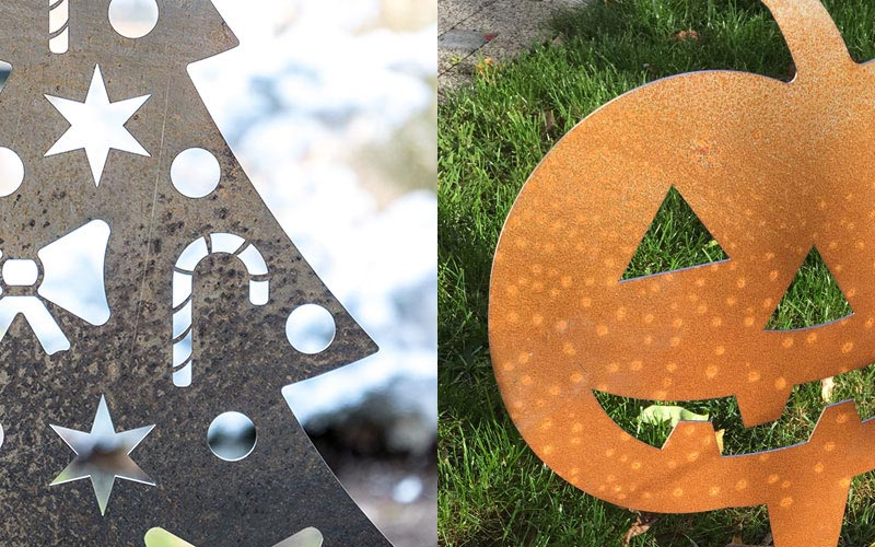 corten-steel-before-and-after