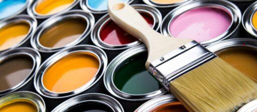 Comment peindre de l'aluminium ? 🧐