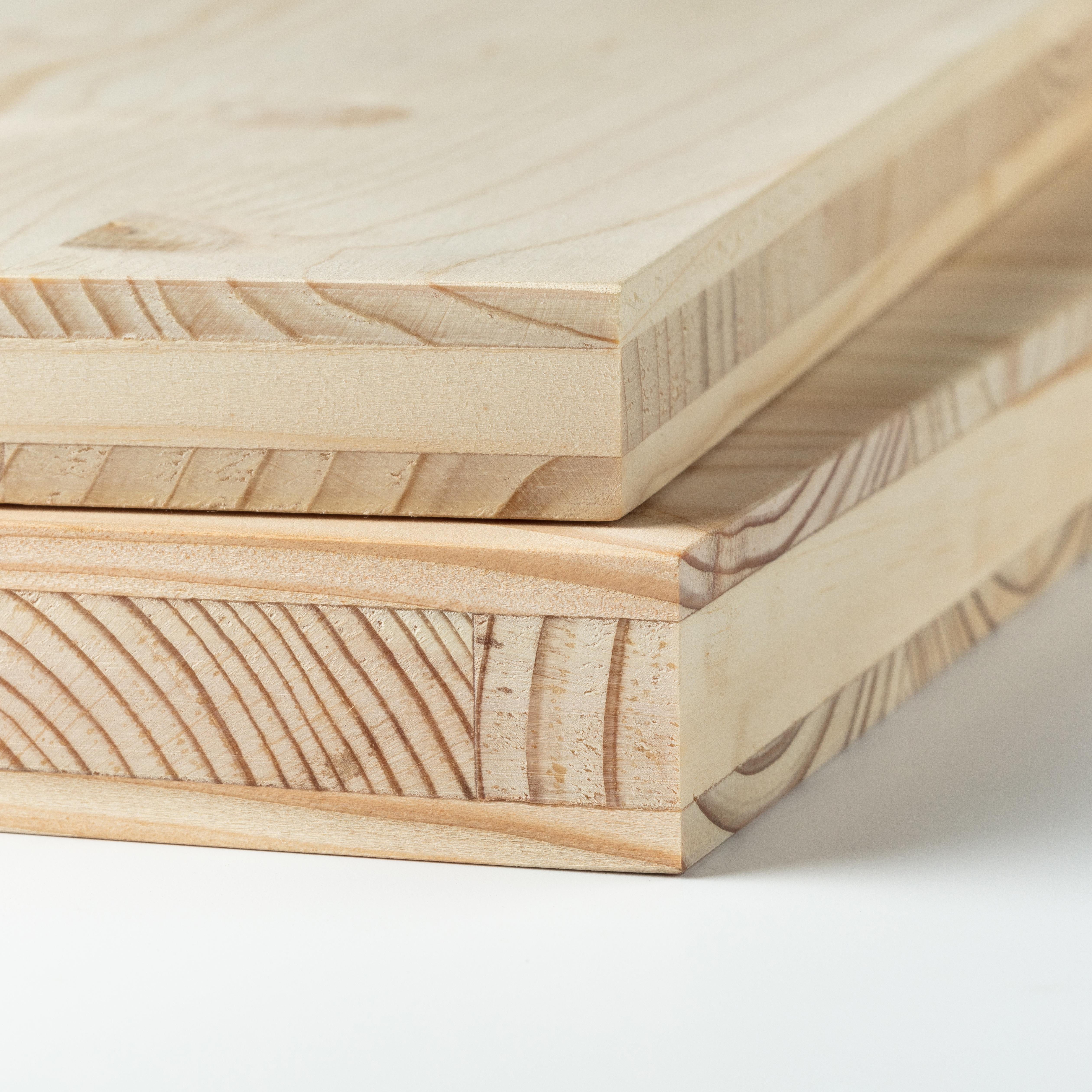 panneau-bois-massif-3-plis