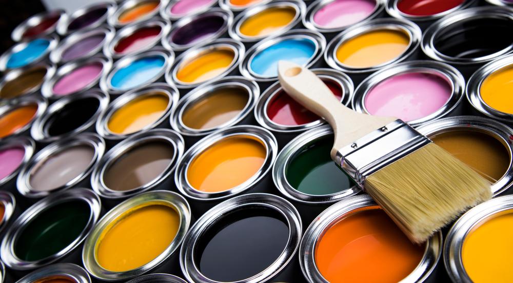 peindre-plaque-aluminium