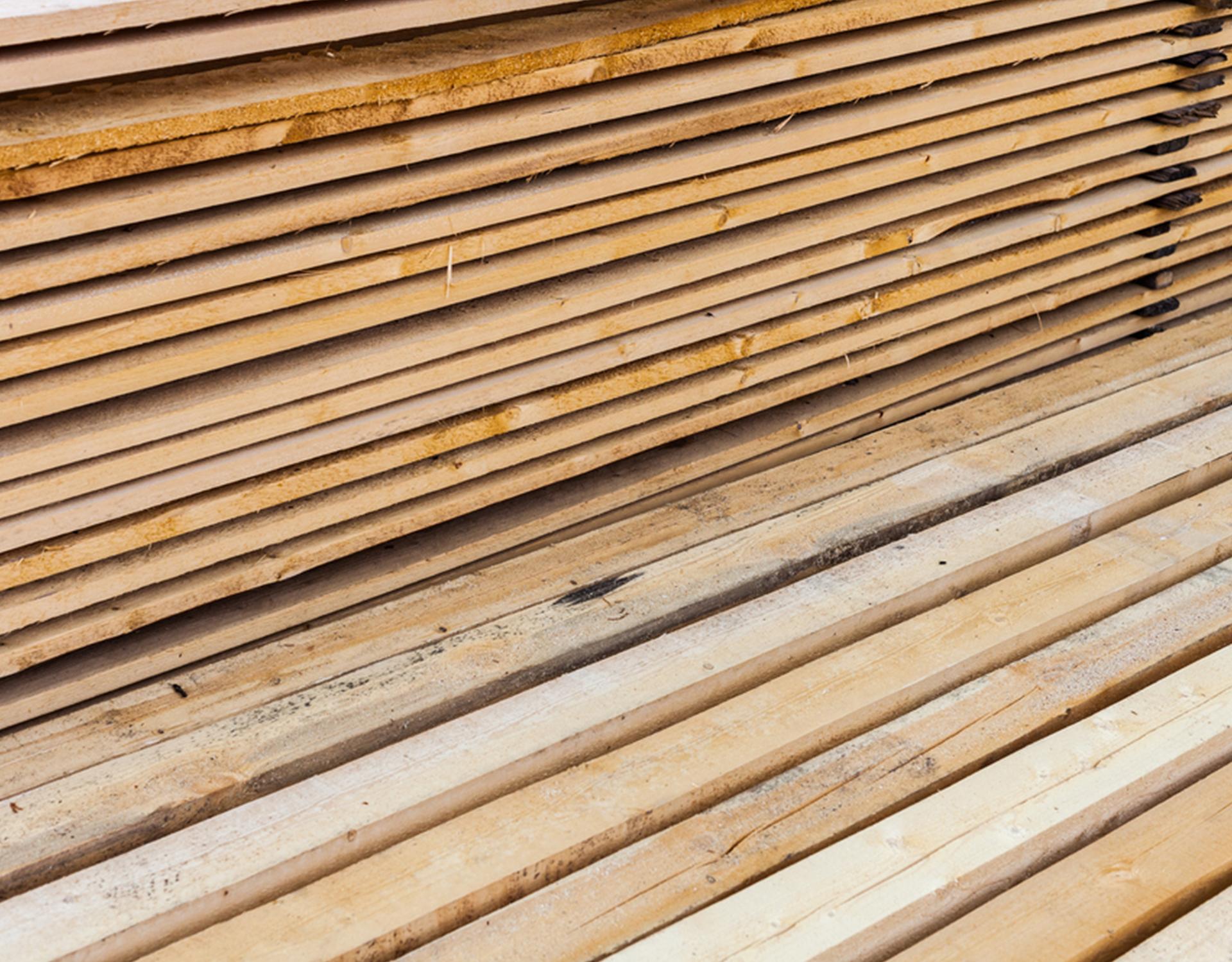 Huile Pour Escalier Hetre tout savoir sur le panneau de bois massif pour bien faire