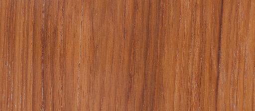 Comment enlever les rayures sur un panneau de bois vernis ?