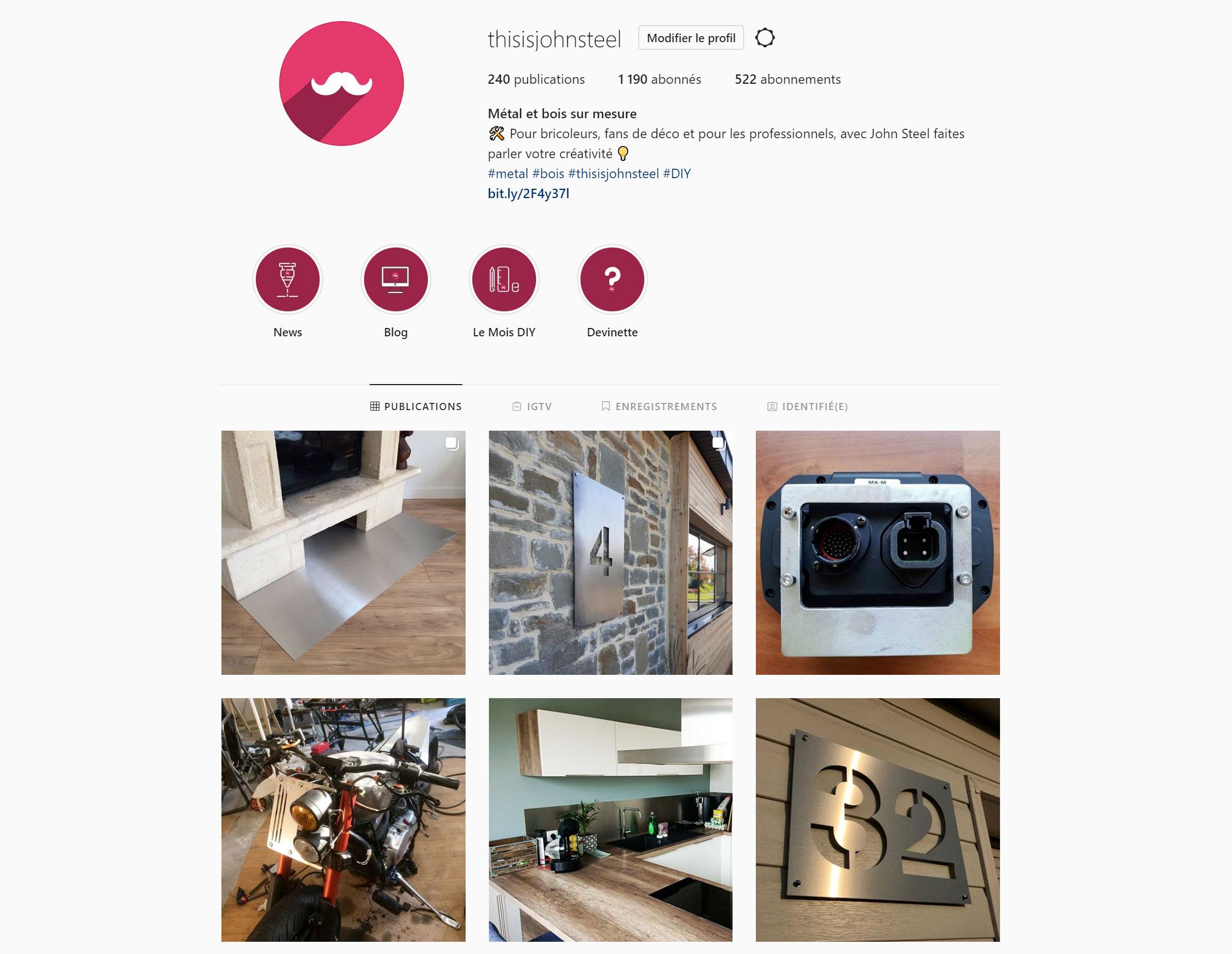 communate-instagram-john-steel