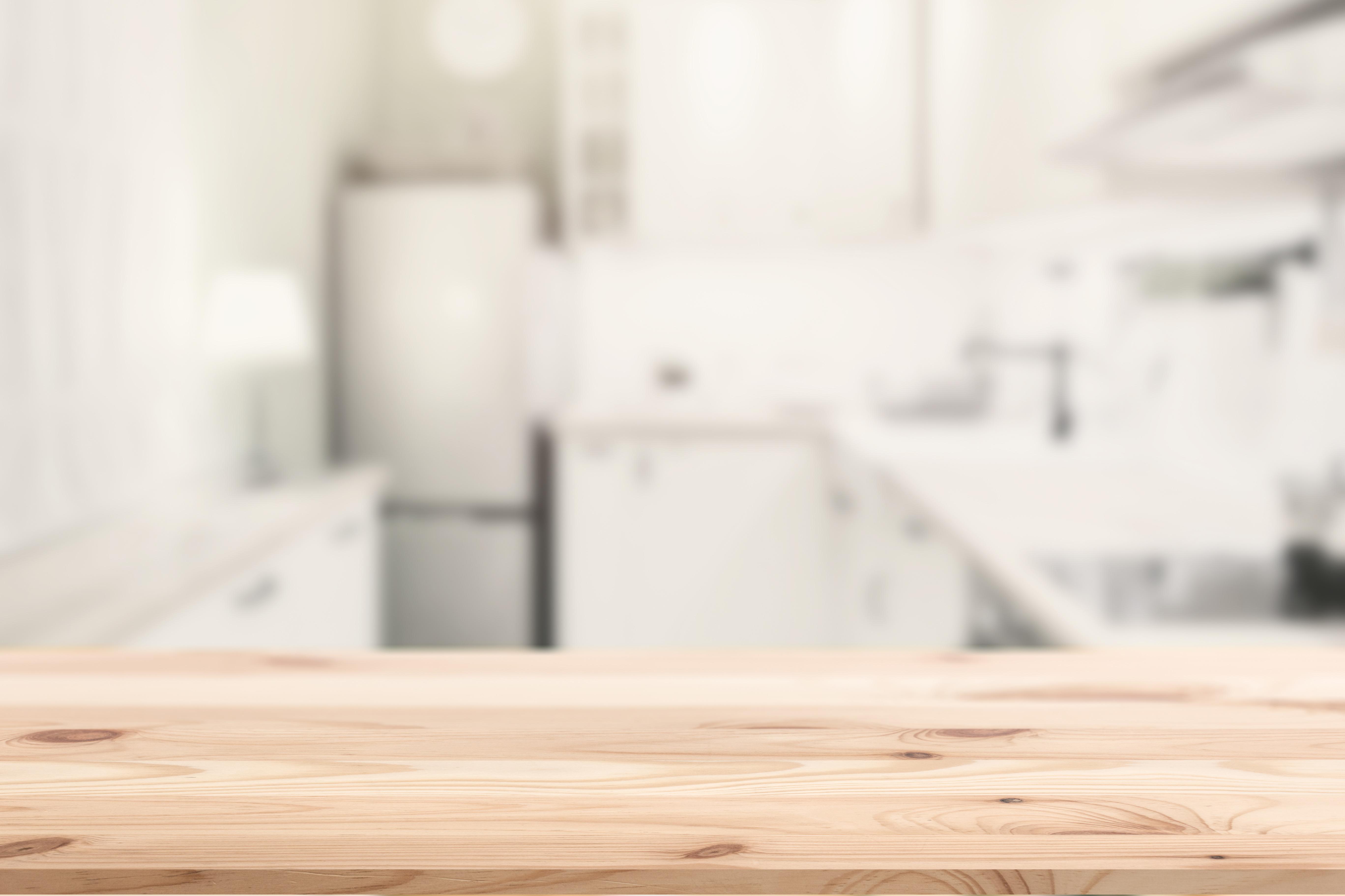 renovation-plan-travail-bois