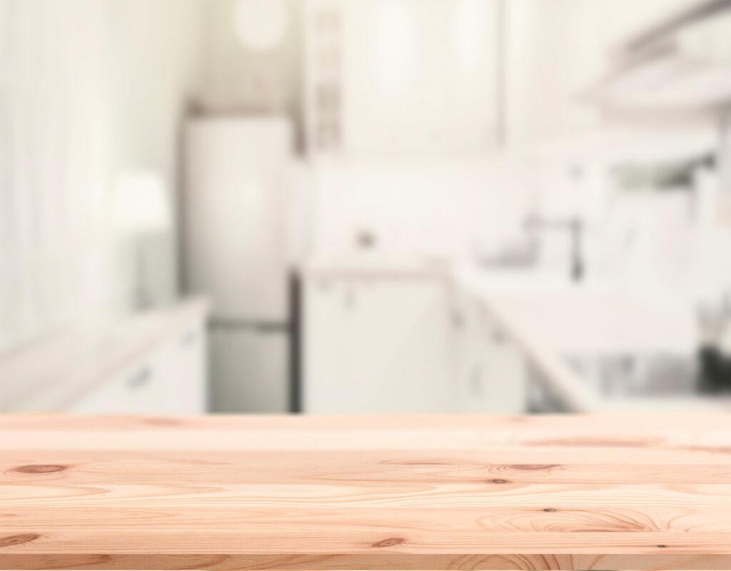 Prix Feuille Stratifié Formica panneau bois stratifié compact sur mesure - john steel