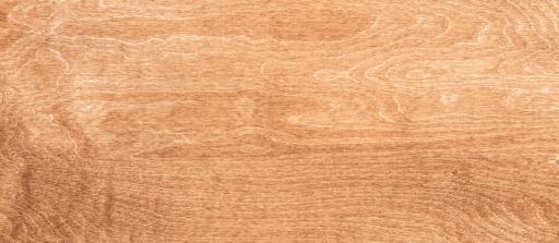 Comment vieillir un panneau de bois ?